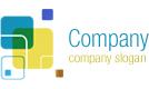 Company #4