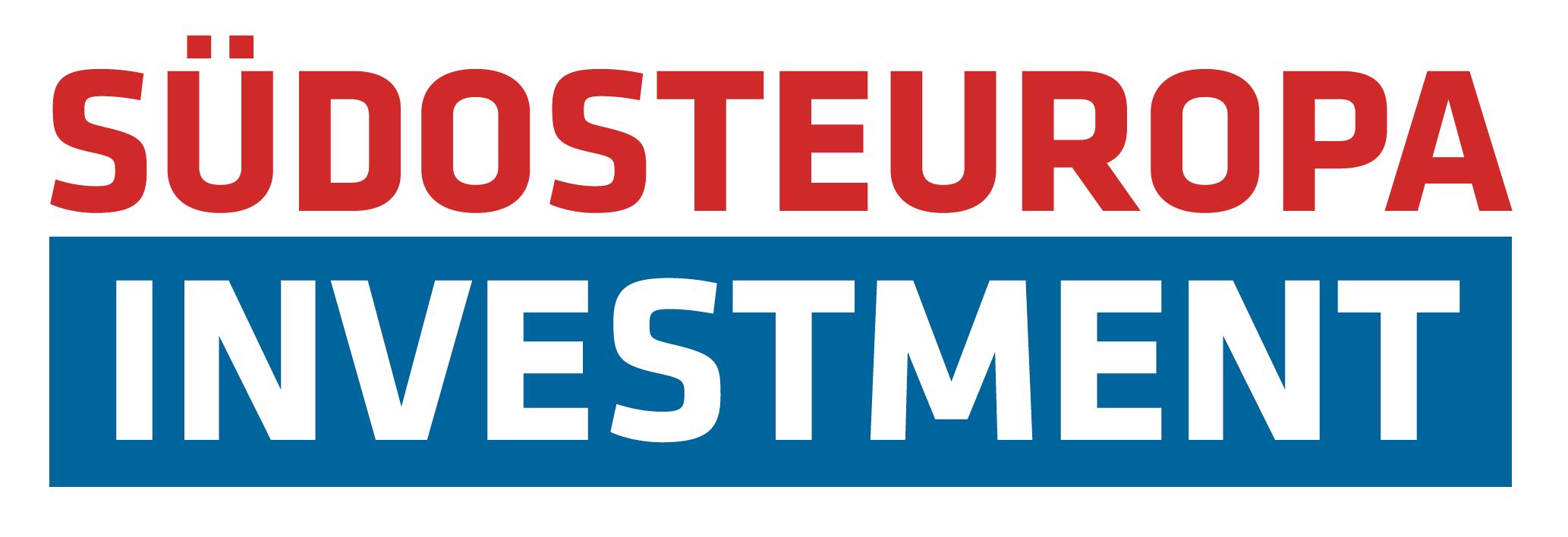Südosteuropa Investment - M&CO