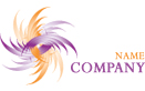 Company #2